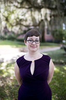 Erin Workman